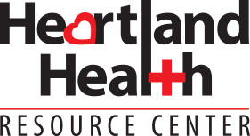 Heartland Health Resource Center