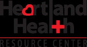 Heartland Health Resource Center